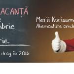 kanpai-craciun-2015-new-year