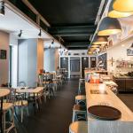 kanpai-restaurant-japonez2