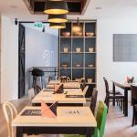 kanpai-restaurant-japonez4