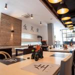 kanpai-restaurant-japonez5