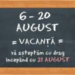 web_fb_kanpai_vacanta